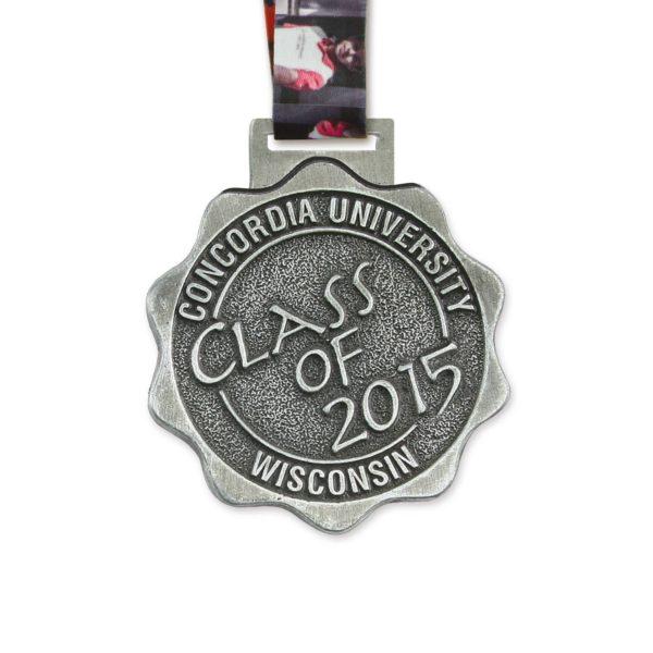 Econo Medals