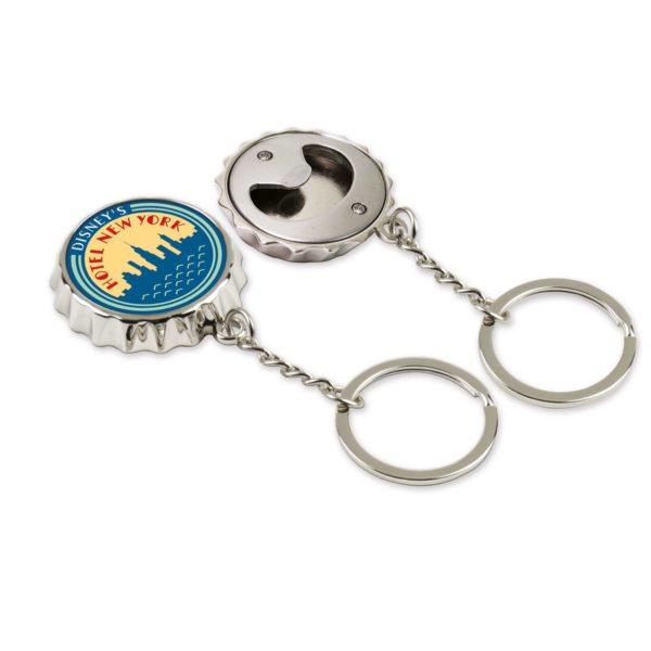 Key Chain Openers