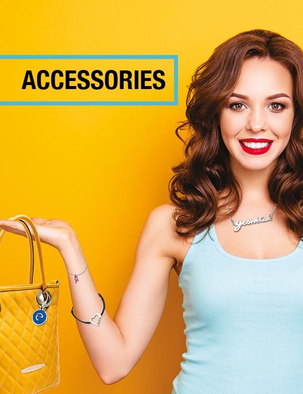 Accessories – 2020