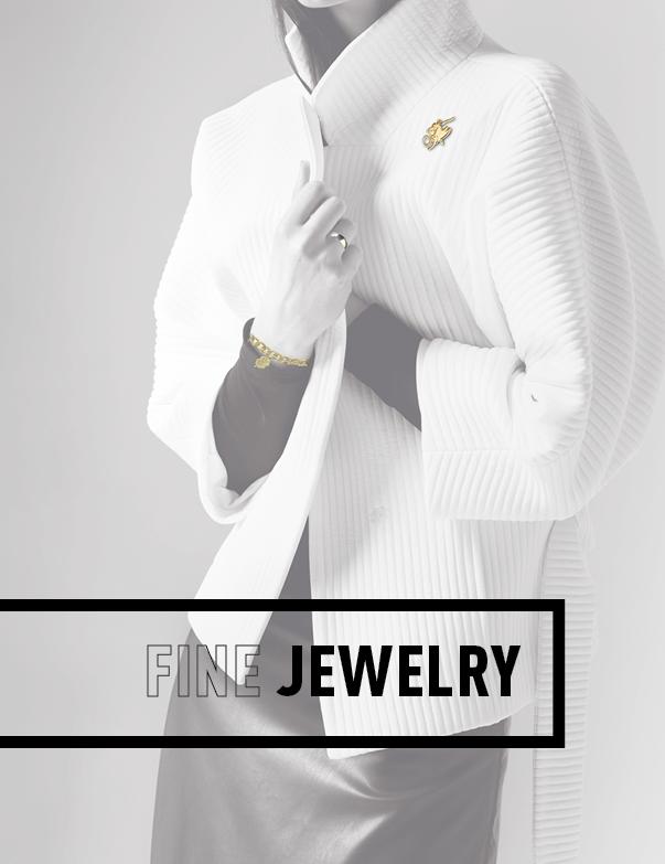 Fine Jewelry – 2020